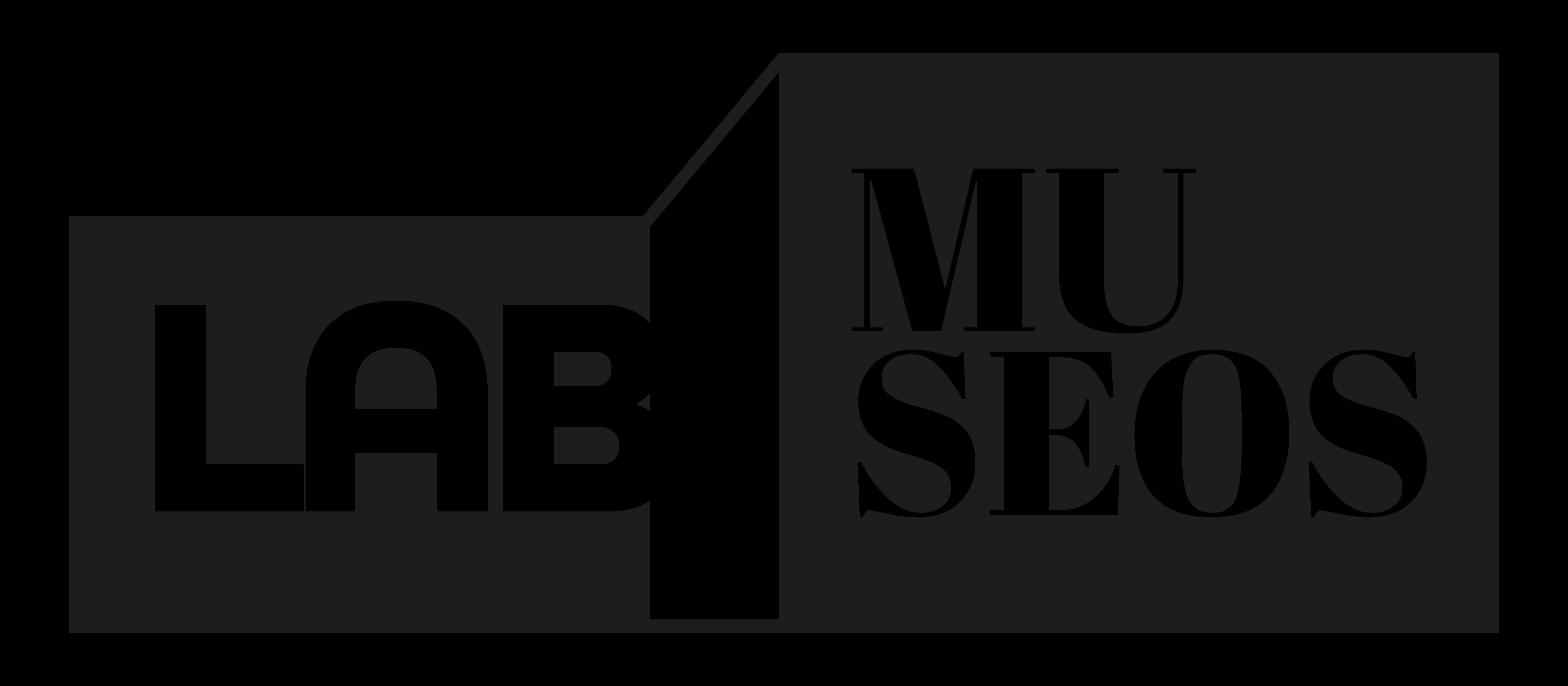 LAB_Museos